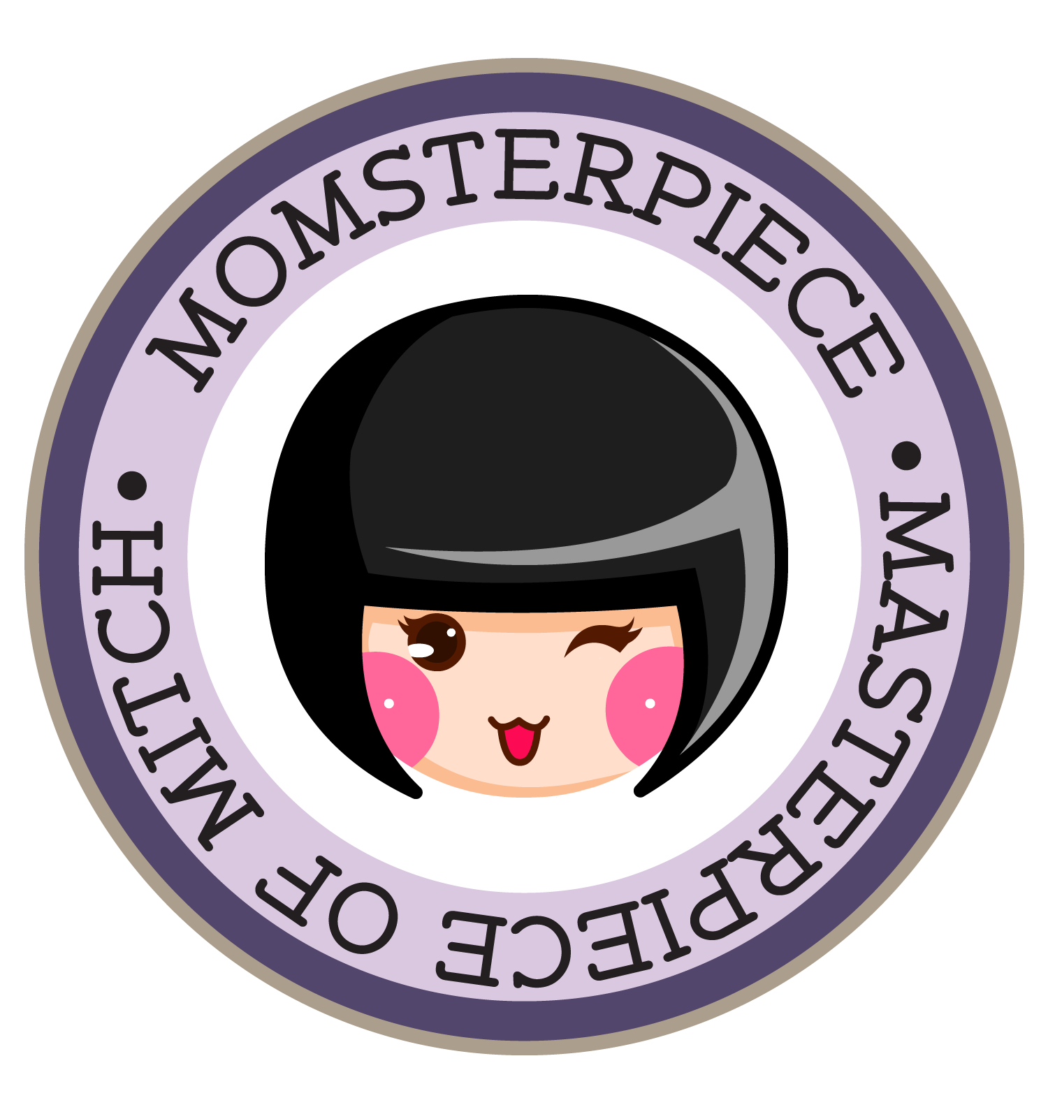 Momsterpiece