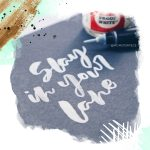 Momsterpiece_BrushLettering10