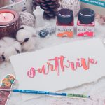 Momsterpiece_BrushLettering12