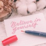 Momsterpiece_BrushLettering13