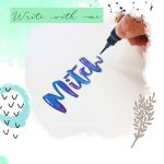 Momsterpiece_BrushLettering3
