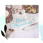 Momsterpiece_BrushLettering5
