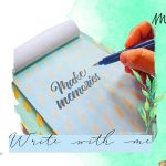 Momsterpiece_BrushLettering7