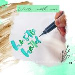 Momsterpiece_BrushLettering9