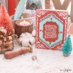 Momsterpiece_CardMaking4