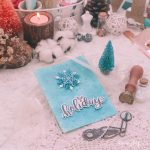 Momsterpiece_CardMaking5