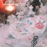 Momsterpiece_Doilies