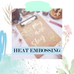 Momsterpiece_HeatEmbossBrushLettering1
