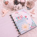Momsterpiece_PlannerPocket1