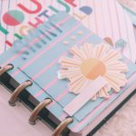 Momsterpiece_PlannerPocket2