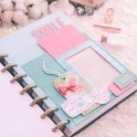 Momsterpiece_PlannerPocket5
