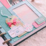 Momsterpiece_PlannerPocket6