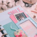 Momsterpiece_PlannerPocket7